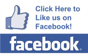 Image result for facebook support image