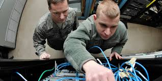 cyber systems operations 3d0x2 air national guard