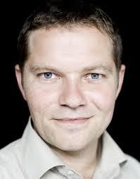 Poul Erik Lauridsen - pouleriklauridsen.preview