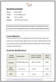 there are so many civil engineering resume samples you can    professional curriculum vitae   resume template for all job seekers sample template of an excellent company