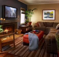 warm living room ideas: warms living rooms paint color to enjoy warm living room color ideas