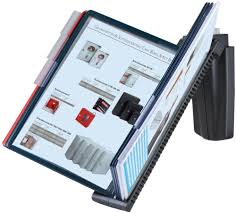 <b>Office</b> Force Stationery <b>Напольная демосистема</b> Qulck-Vlew ...