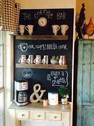 1000 ideas about home coffee bars on pinterest coffee stations tea station and coffee bar ideas unique diy coffee station