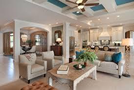 interior magazine worthy decor full size of interiorhome theater design tool of fine home theater des