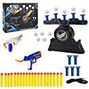 <b>Electric Suspension Shooting Target</b>, Floating Ball Shooting Games ...