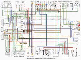 automotive wiring diagram  wiring diagrams online  wiring diagrams        automotive wiring diagram  wiring diagrams online for wiring to diode board  wiring diagrams online