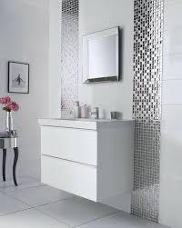 large size design black goldfish bath accessories: modern interior design  modern interior design