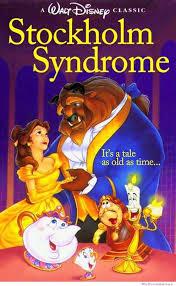 If Disney Had Honest Movie Titles - Funny Meme Jokes via Relatably.com