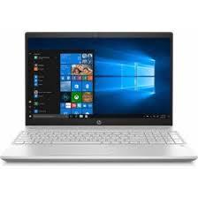 <b>Ноутбук HP Pavilion 15-cs3061ur</b> (9PZ30EA) в интернет-магазине ...