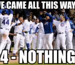 Baseball Memes | Sportige via Relatably.com