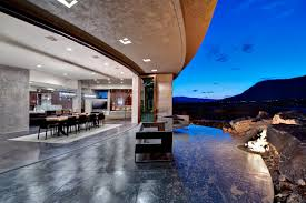 the ultimately luxurious peters residence by rob e mcquay the ultimately luxurious peters residence 9