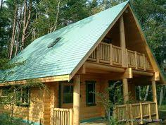ideas about Small Log Cabin Plans on Pinterest   Log Cabin       ideas about Small Log Cabin Plans on Pinterest   Log Cabin Plans  Small Log Cabin and Cabin Plans