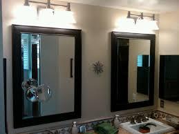 image of magnificent bathroom light fixtures bathroom magnificent contemporary bathroom vanity lighting