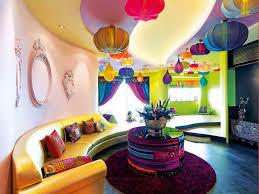 home depot interior design bohemian style furniture blonde wood furniture 800x600 bohemian style furniture