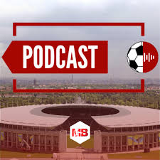 Mi Bundesliga Podcast