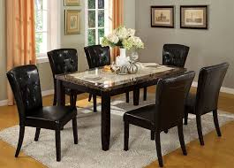 home dining kitchen table set