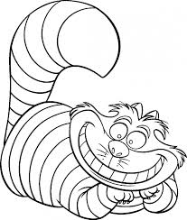 Small Picture Free Online Coloring Pages Kids Coloring Pages Maelukecom