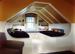 Loft Conversion Bedroom Design Attic Bedroom Conversion Prices Interesting Loft Conversion