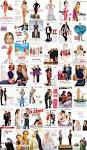 Images & Illustrations of chick flick