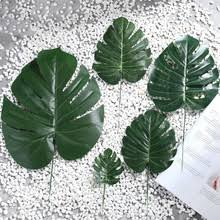 Popular <b>Fake Palm</b>-Buy Cheap <b>Fake Palm</b> lots from China <b>Fake</b> ...