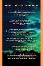 all the missing girls a novel megan m da 9781501107979 all the missing girls a novel megan m da 9781501107979 amazon com books