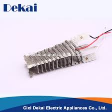 Ge Electric Dryer Heating Element Hair Dryer Heating Element Hair Dryer Heating Element Suppliers