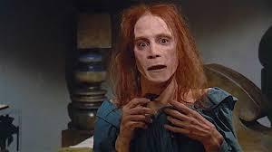 fi m top scariest nightmares in movies p jpg top 10 scariest nightmares in movies
