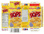 Images & Illustrations of cereal box