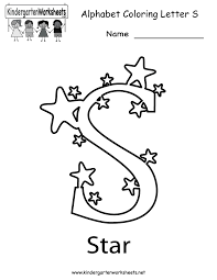 Small Picture Coloring Pages Letter S Is For Snowman Coloring Page Free