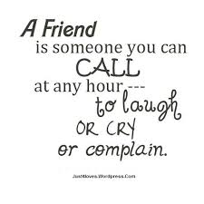 Friendship Quote On Pinterest - funny friendship quotes on ... via Relatably.com