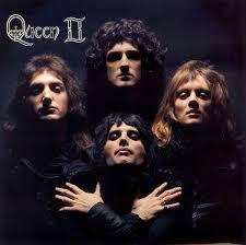 <b>Queen</b> - <b>Queen</b> II (2015, <b>180</b> Gram, Gatefold, Vinyl) | Discogs