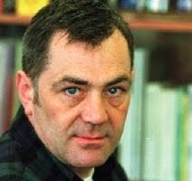 David Wilson, Birmingham City University. 2. Fergus McNeill, University of Glasgow. 3. Marian Fitzgerald, University of Kent - david_wilson