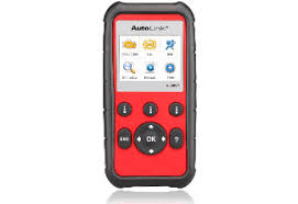 <b>AutoLink AL609P</b>