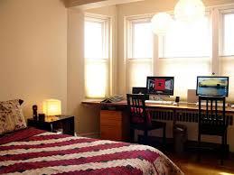 master bedroom office design office bedroom design indywebco bedroom office design
