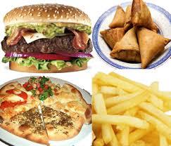 college essays  college application essays   effects of junk food    custom speech of junk food essay writing