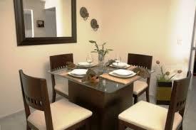 small dining room decor dining room ideas ideas for decorating a small dining room in a townhouse modern