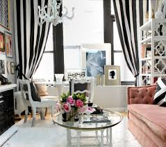 chic home office decor: view in gallery chic modern office view in gallery