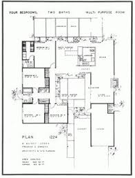 ideas about Floor Plans Online on Pinterest   Affordable    Room Rehearses The Frame House Traditional Japanese House Floor Plans Japanese Home Plans