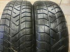 <b>Pirelli 175/65</b>/15 <b>Winter</b> Tyres for sale | eBay