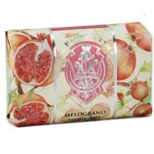 <b>Мыло La Florentina</b> Pomegranate Гранат - « ❤️ Ароматное ...