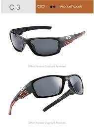 ASUOP 2018 новая <b>мода</b> дамы <b>поляризованные очки</b> люксовый ...