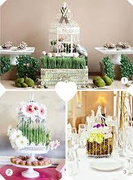 vintage decor clic: tendencia en decoracian de fiestas las jaulas vintage de blogfiestafacilcom