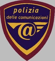 """%name Attenti alle truffe """"3″ in collaborazione con la Polizia Postale di Bolzano"""