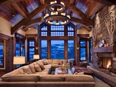dark accent walls wall fireplaces and accent walls on pinterest big living rooms