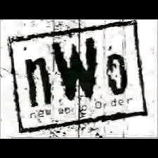 Αποτέλεσμα εικόνας για new world order  gif