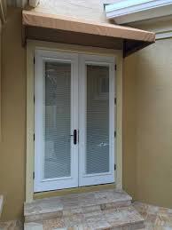 foot patio doors wide