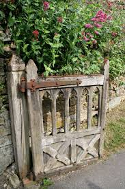 Small Picture 56 best Rustic Country Gates images on Pinterest Farm gate