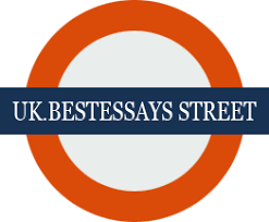 off at ukbestessayscom  the best essay service in uk request paper now