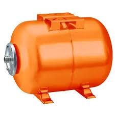 <b>Гидроаккумулятор Вихрь ГА-100</b> — в наличии