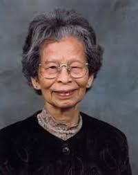 Yu Ho Lo Obituary - 8047a283-7098-4bc3-8843-6392c0149e81